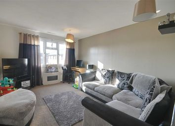 Thumbnail 1 bed maisonette for sale in Chedworth Drive, Warndon, Worcester