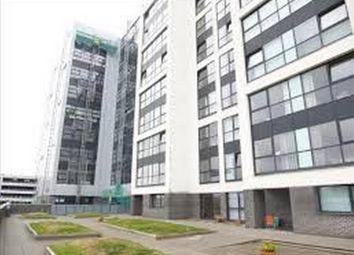 Thumbnail 2 bed flat to rent in Stobcross Street, Finnieston, Glasgow