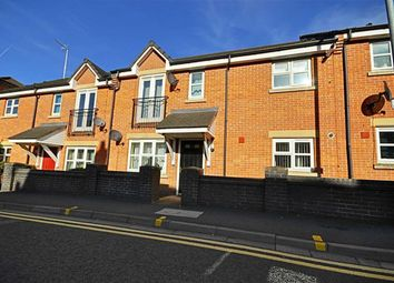 Thumbnail 2 bed maisonette for sale in Sawmill Close, Worcester