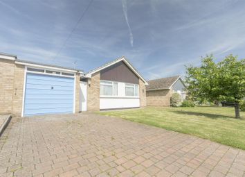 Thumbnail 3 bed bungalow for sale in Frymley View, Windsor