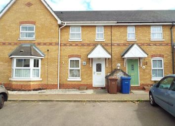 Thumbnail 2 bed terraced house for sale in Groves Close, South Ockendon