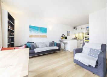 Thumbnail 1 bed flat to rent in California Building, Deals Gateway, Deptford, London, London