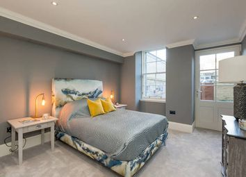 Thumbnail 3 bedroom flat for sale in Drumsheugh Gardens, West End, Edinburgh