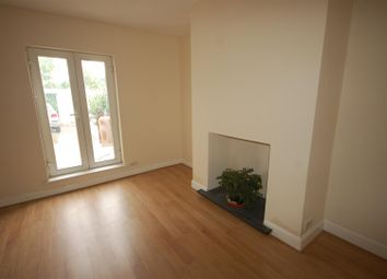Thumbnail 3 bedroom property to rent in Plodder Lane, Farnworth, Bolton