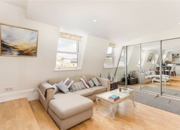 Thumbnail 2 bedroom flat for sale in Imperial House, 92 Waterford Road, London