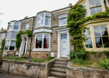 Thumbnail 5 bed terraced house for sale in Springhead Terrace, Loftus