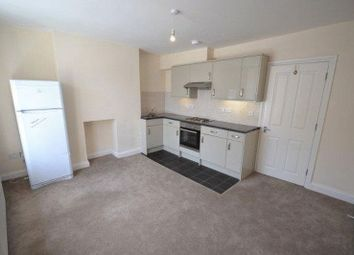 Thumbnail Room to rent in York Place, Brighton