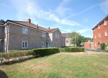 2 bed terraced house for sale in Snowberry Walk, St George, Bristol BS5