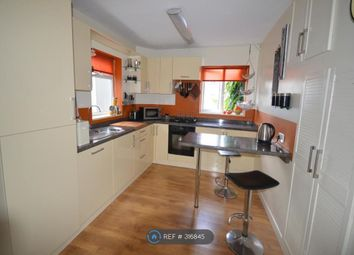 Thumbnail 6 bed semi-detached house to rent in Somers Close, Winchester