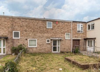 Thumbnail 3 bed terraced house for sale in Charlotte Walk, Newport