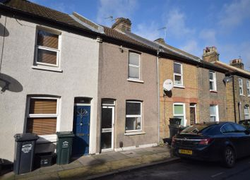 2 bed property for sale in Mount Pleasant Road, Dartford DA1