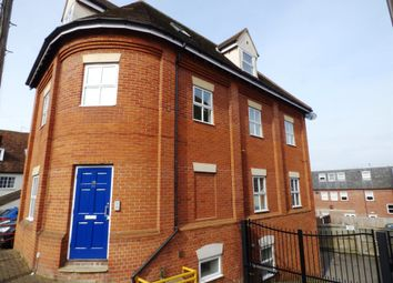 Thumbnail 4 bedroom property for sale in Nunns Road, Colchester