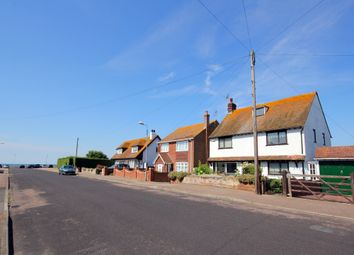 Thumbnail 4 bed detached house for sale in Kings Avenue, Minnis Bay, Birchington