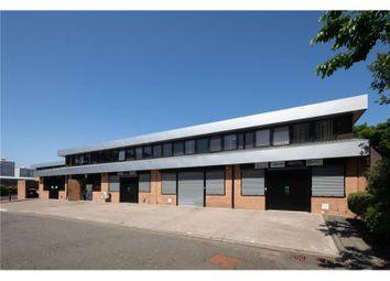 Thumbnail Office to let in Coatbridge Business Centre, 204, Main Street, Coatbridge, Lanarkshire, Scotland