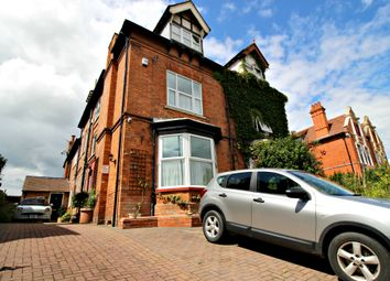 Thumbnail 5 bed semi-detached house for sale in Bath Road, Worcester