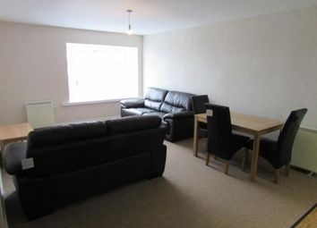 Thumbnail 1 bed flat to rent in Thornaby Place, Stockton - On - Tees