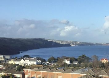 Thumbnail 3 bed terraced house for sale in Redgate Close, Babbacombe, Torquay, Devon