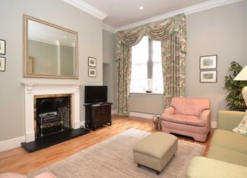 Thumbnail 2 bed flat for sale in Chadwick House, 9 Exchange Court, Maiden Lane, Covent Garden