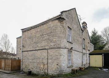 Thumbnail 2 bed flat to rent in Locksbrook Place, Bath