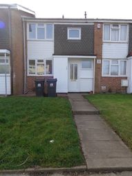 Thumbnail 3 bed terraced house to rent in Jedburgh Drive, Darlington