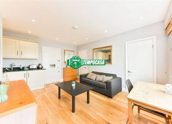 Thumbnail 1 bed property to rent in Nell Gwynn House, Chelsea