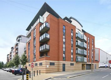 Thumbnail 2 bed flat for sale in Bloomfield Court, Leyton, London