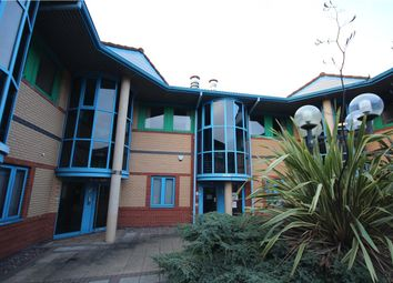 Thumbnail Office for sale in - Dudley Court North, The Waterfront, Level Street, Brierley Hill, West Midlands