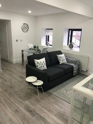 Thumbnail 1 bedroom flat for sale in Niphon Works, Wolverhampton