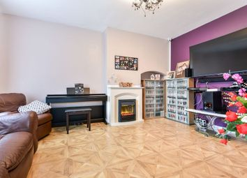 Thumbnail 3 bed semi-detached house for sale in Swallands Road, Catford
