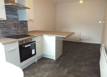 Thumbnail 1 bed property to rent in Middlewood Road, Hillsborough