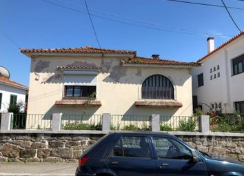 Thumbnail 3 bed detached house for sale in Vila Nova De Gaia, Portugal