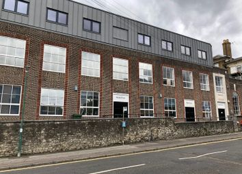 Thumbnail Studio for sale in Westree Road, Maidstone