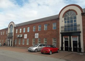 Thumbnail Office to let in Taylors Court, Rotherham