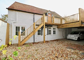 Thumbnail 3 bed detached house for sale in Church Street, Shipston On Stour