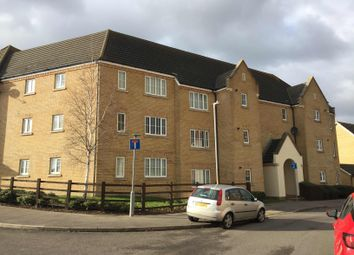 Thumbnail 2 bedroom flat to rent in Reams Way, Kemsley, Sittingbourne, Kent