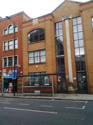 Thumbnail Leisure/hospitality to let in Harwood Road Fulham Broadway, Fulham