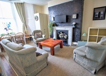 Thumbnail 2 bed flat for sale in Apartment 3, Prospect Villa, 13 Prospect Hill, Whitby