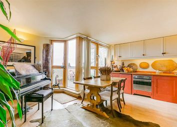 Thumbnail 1 bed flat for sale in World's End Estate, London