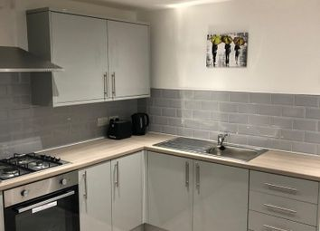 Thumbnail 3 bed shared accommodation to rent in Chester Road, Northwich