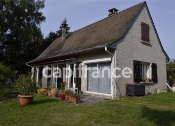 Thumbnail 2 bed detached house for sale in Auvergne, Cantal, Lanobre
