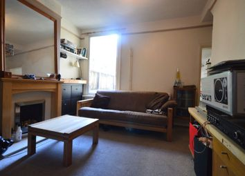 Thumbnail 1 bedroom flat for sale in Richmond Road, Gillingham