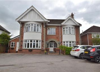 Thumbnail 12 bed detached house for sale in Prestbury Road, Cheltenham, Glos