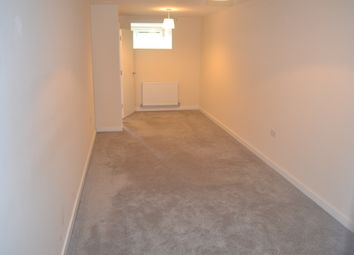 Thumbnail 2 bedroom triplex to rent in St.Edmunds House, Ipswich