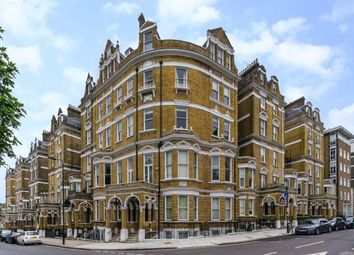 Thumbnail Studio to rent in Airlie Gardens, London