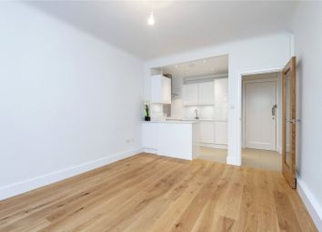 1 bed property to rent in Grove End Gardens, Grove End Road, St Johns Wood NW8