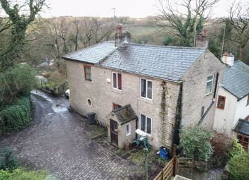 2 bed cottage for sale in Birch Terrace, Manchester Road, Accrington BB5
