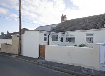 Thumbnail 2 bed bungalow for sale in Second Street Bradley Bungalows, Leadgate, Consett