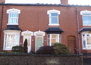 2 bed property to rent in Three Shires Oak Road, Smethwick B67