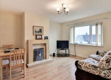 Thumbnail 2 bed flat for sale in Bowland Avenue, Burnley, Lancashire