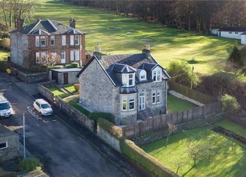 Thumbnail 4 bed detached house for sale in Glebelands Road, Isle Of Bute, Argyll And Bute
